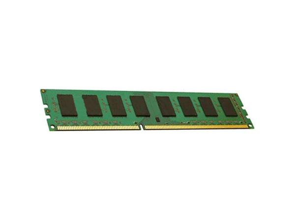 16GB (1x16GB) 2Rx4 L DDR3-1600 R ECC pro SX150/TX150/TX200/TX300/RX200/RX300/RX350/RX500