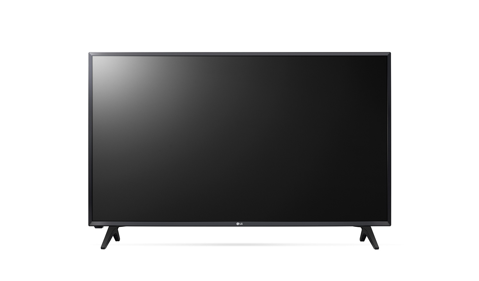 "LG 43"" LED TV 43LJ500V Full HD/DVB-T2CS2"