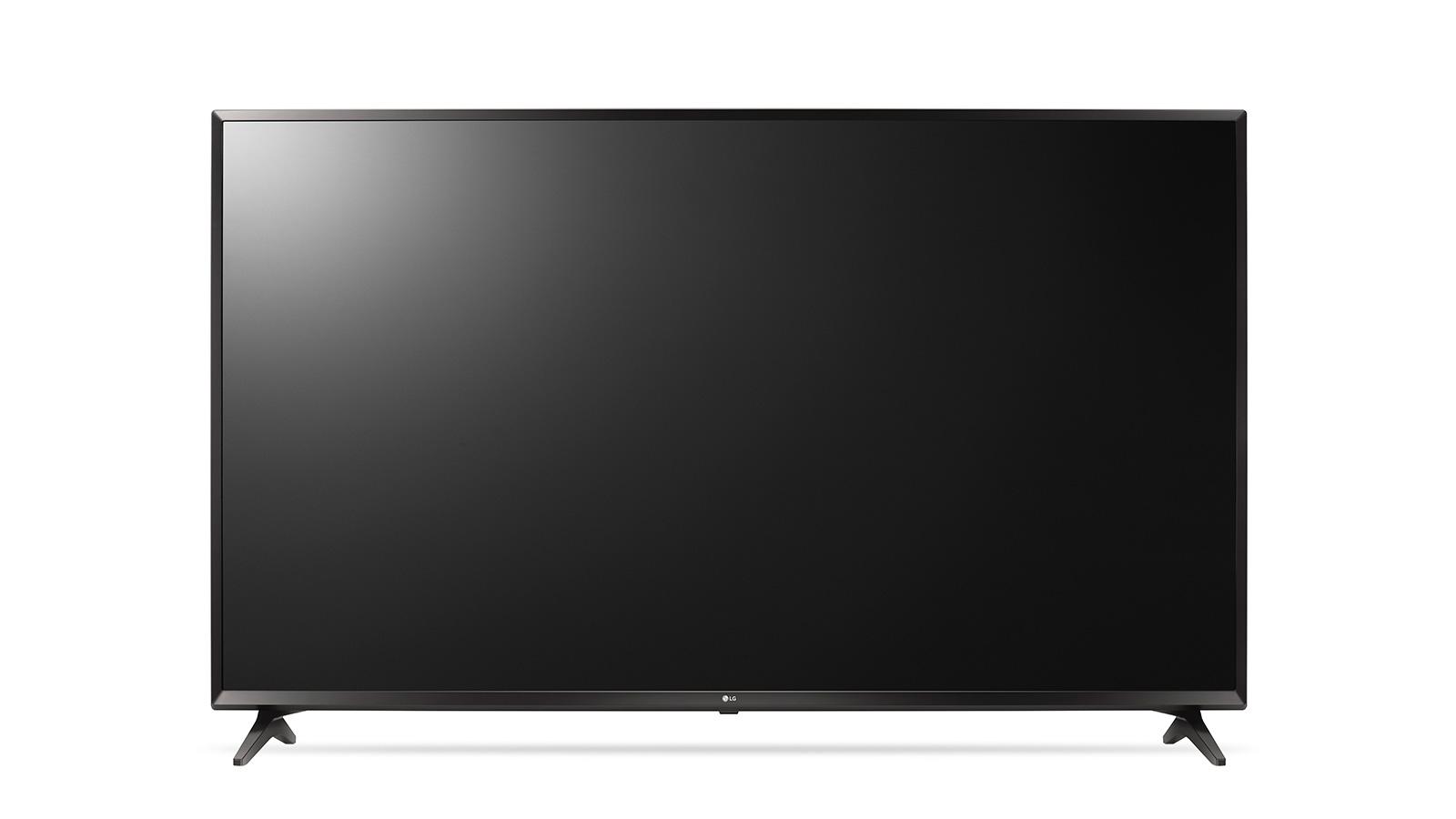 """LG LCD TV 49"""" 49UJ6307"""