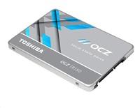 """OCZ SSD TR150 240GB, SATA III, 2,5"""""""