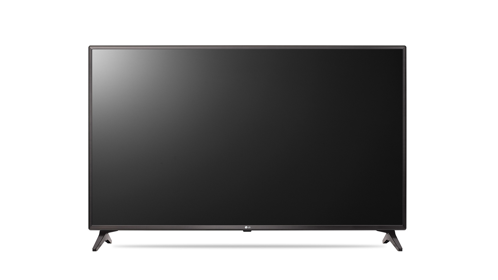 "LG 43"" LED TV 43LJ614V Full HD/DVB-T2CS2"