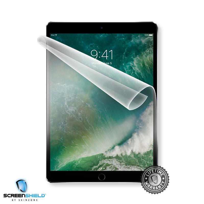 Screenshield™ APPLE iPad Pro 10.5 fólie na displej