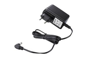 D-Link DC Power Supply Adapter 5V / 2.5A (Euro plug)