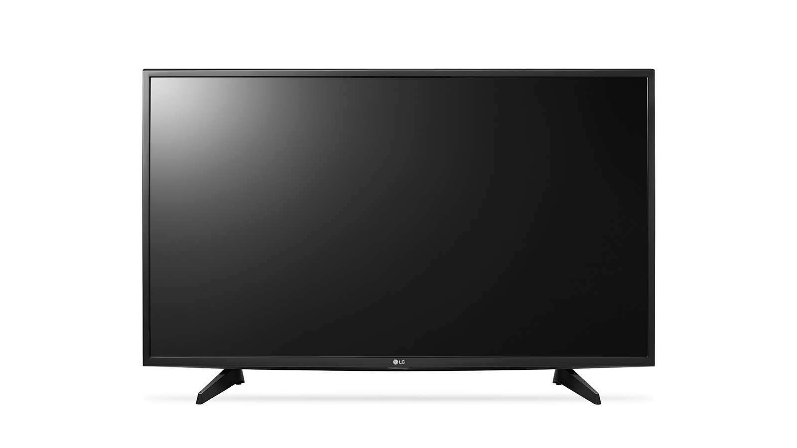 "LG 43"" LED TV 43LJ515V Full HD/DVB-T2CS2"