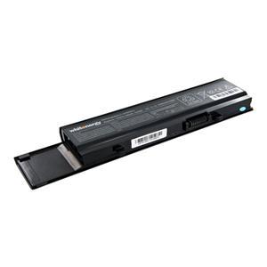 WE bat. Dell Vostro 3400/3500/3700 11.1V 4400mAh
