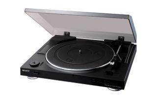 SONY PSL-X300USB - gramofon