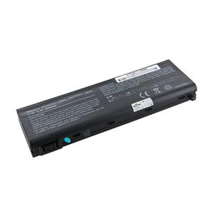 WE baterie Toshiba PA3420/PA3450 14.4V 2200mAh