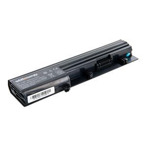 Whitenergy baterie pro Dell Vostro 3300 / 3350 14.8V Li-Ion 2200mAh