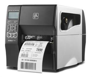 Zebra ZT230 TT 203dpi SER USB LAN ZPL - AKČNÍ CENA!