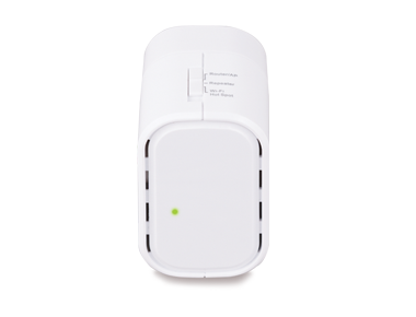 D-Link Mobile Companion - Range Extender
