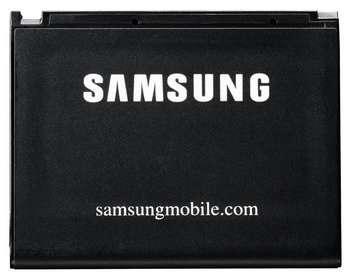 Samsung baterie standardní 2100 mAh EB-L1G6LLU pro Galaxy S III (i9300) / S III Neo (i9301)