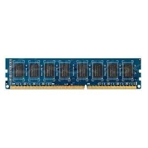 HP 4GB (1x4GB) DDR3-1600 nECC RAM (z220/230)