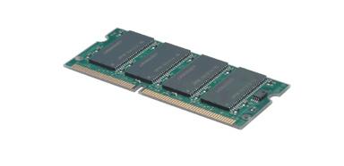 4GB PC3-12800 DDR3-1600 SODIMM Memory