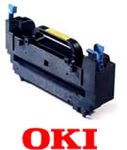 OKI Zapékací jednotka do C3100/3200/52x0/54x0/5500MFP