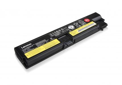 ThinkPad Battery 83 E570,E575 4 Cell Li-Ion