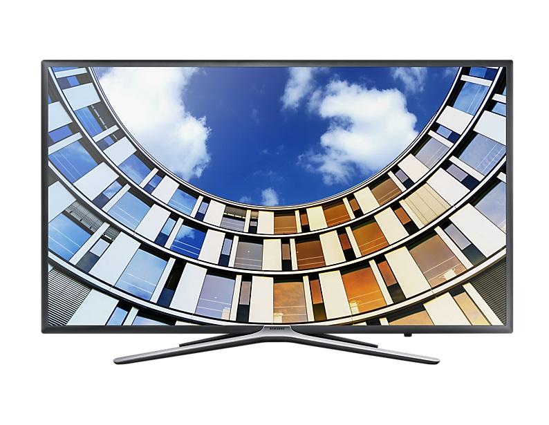 "Samsung 43"" LED UE43M5572 FHD/DVB-T2/C/S2"
