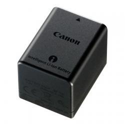 Canon BP-727 akumulátor pro videokamery řady HFM5xx, HFR8xx, HFR6xx, HFR5xx