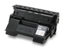 EPSON toner S051173 M4000 (20000 pages) black return