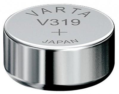 Baterie Varta Watch V 319