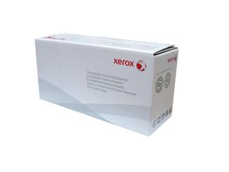 Xerox alter. toner pro Kyocera FS 3900DN, FS 4000DN, KYOCERA-MITA FS-2000D blak 12000str.