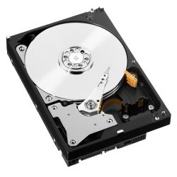 WD RED NAS WD10EFRX 1TB SATA/600