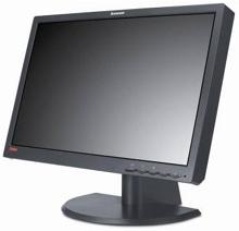 """Lenovo L2240pwd LCD 22"""""""