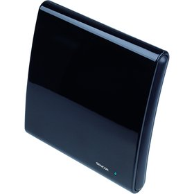 DVB-T anténa Sencor SDA-300