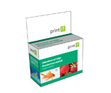 PRINT IT Kompatibilní cartridge Epson T0714 D78/DX4000/DX5000/DX6000/DX7000F, 6,2ml