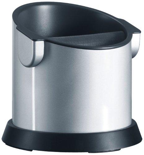 Odklepávač Graef 145612 stříbrný