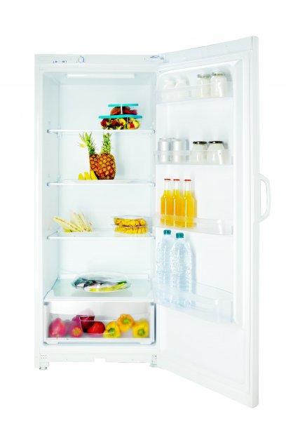 Chladnička Indesit SIAA 10