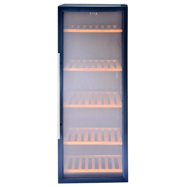 Vinotéka chladící Guzzanti GZ 100