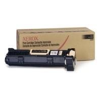 Xerox Drum pro WC5222/5225/5230 Kohaku (50.000 str.)