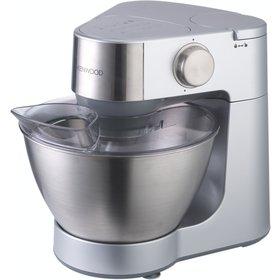Kuchyňský robot Kenwood KM 285