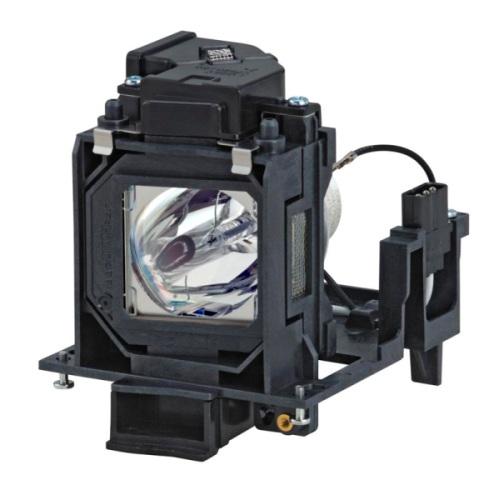 Panasonic ET-LAC100, lampa pro PT-CW230/CX200