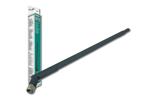 Digitus Wireless LAN Antenna 7 dBi omnidirectional