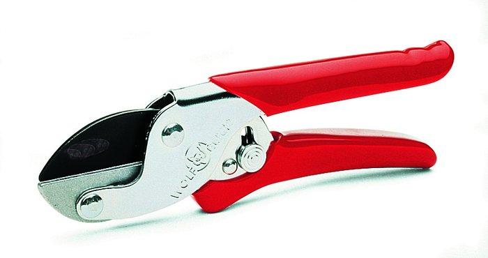 Nůžky kovadlinkové Wolf-Garten RS-EN (na kartě)