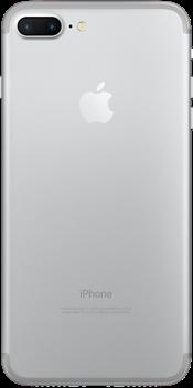 Apple iPhone 7 Plus 256GB Silver