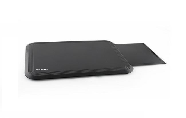 MODECOM chladič pro notebook GO MC-G10