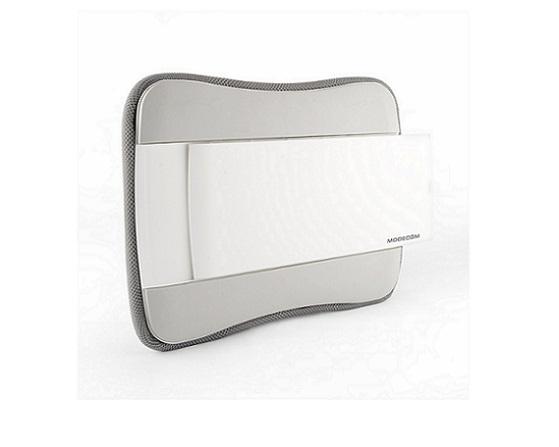MODECOM chladič pro notebook GO MC-G20