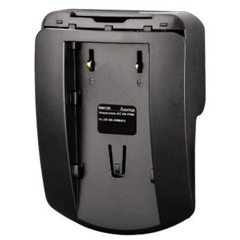 Adaptérová destička JVC BN-VF808