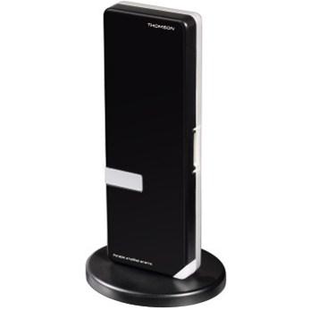 Aktivní pokojová anténa Thomson ANTUSB300, USB napájení