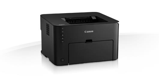 Printer Canon LASER I-SENSYS SFP MONO LBP151dw