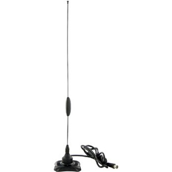 ANTD137 DVB-T Indoor Antenna (amplifier output: 20 dB)
