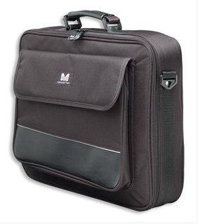 Manhattan taška na notebook Empire 15.6''
