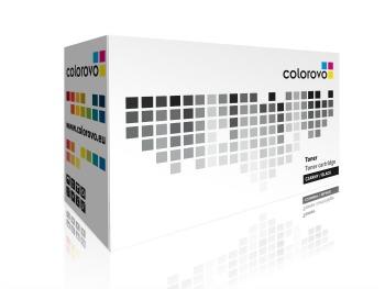Toner COLOROVO 55X-BK   black   12500 str.   HP CE255X