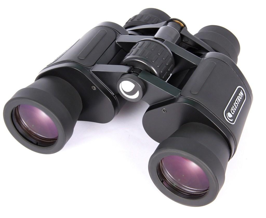 CELESTRON UpClose G2 7-21x40 Zoom binokulární dalekohled (71254)