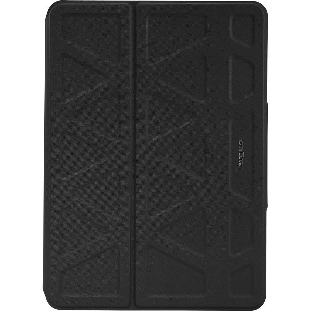 Targus pouzdro 3D pro 9.77'' iPad Pro, černé