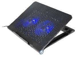 Tracer Iceblade chladicí podložka pod notebook do 17''