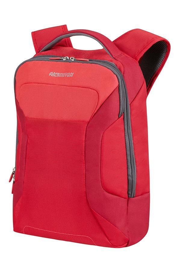 Backpack American Tourister ROADQUEST 16G00008 15.6'' comp, tblt, pockets, doc,