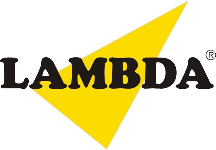 Lambda Toner černý | 3185 weby. | 106R01159
